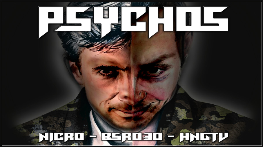 Psychos