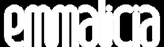 Emma-Logo-White.png