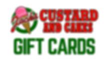 JacksCustard_GiftCard_Master_Final_04132