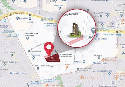 Mapa Midblock.jpg
