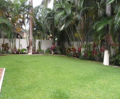 Villa-Magana-4.png