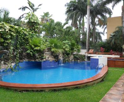Villa-Magana-3.png