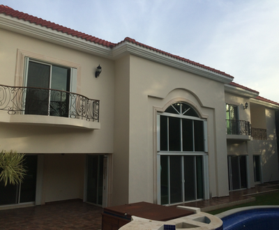 Villa-Magana-2.png