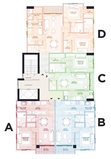 Mapa Midblock 3.jpg