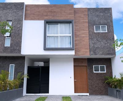 HG-Casa-1.png
