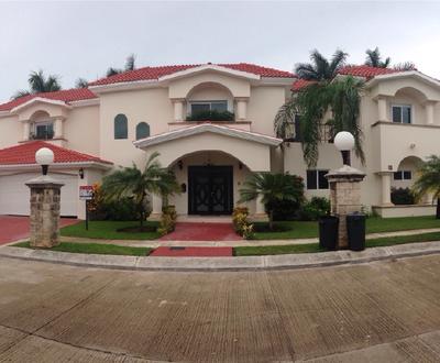 Villa-Magna 1.png