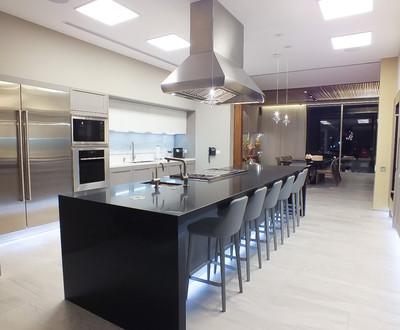 309 cocina.JPEG