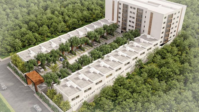 artika-residencial-aerea-1024x576.jpg