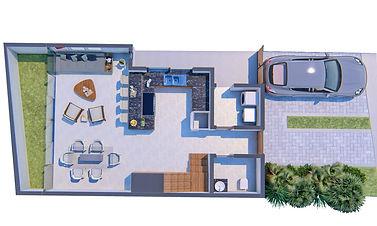 artica-homes-pb-002-1024x614.jpg