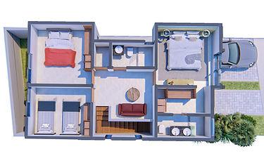 artika-homes-n1-001-1024x614.jpg