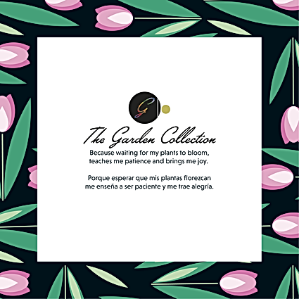 Gloriasurfacepatterndesign.com