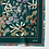 Thumbnail: Australian Wildflowers- by ELOISE SHORT