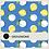 Thumbnail: GEOLEMONS - PATTERN + SPOT GRAPHICS