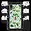 Thumbnail: Sad Orangoutan - Biodegradable phone case