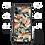 Thumbnail: Shy Toucan Biodegradable iphone case