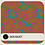 Thumbnail: BOUQUET : 2 DIGITAL PATTERNS