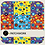 Thumbnail: PATCHWORK - SINGLE PATTERN