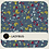 Thumbnail: LADYBUG  COLLECTION - 5 PATTERNS + SPOT GRAPHIC