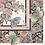 Thumbnail: Native Florals 100 - by ELOISE SHORT