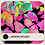 Thumbnail: LEMON SPLASH : 3 DIGITAL PATTERNS