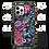 Thumbnail: Colibri -Biodegradable phone case