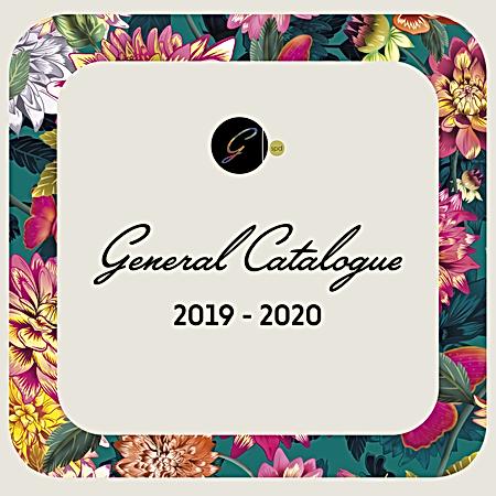 GENERAL CATALOGUE WIX-06.png