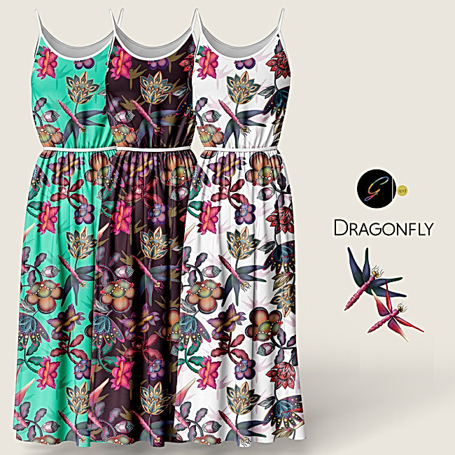 dragonfly vestidos.jpg