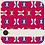 Thumbnail: BUTTERFLIES - PATTERN