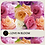 Thumbnail: LOVE IN BLOOM + LOVE IN BLOOM BLUE- 2 DIGITAL PATTERNS