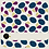 Thumbnail: HEARTS AND STONES + HEARTS AND STONES 2  - 2 PATTERNS