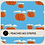 Thumbnail: PEACHES -3 PATTERNS