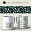 Thumbnail: TULIPS - PATTERN + SPOT GRAPHIC