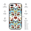 Thumbnail: Canadian Winter - Biodegradable phone case