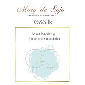 G&SILK RESPONSIBLE MARKETING
