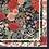 Thumbnail: Australian Bouquet 100 - by ELOISE SHORT