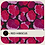 Thumbnail: HIBISCUS COLLECTION - 5 PATTERNS + SPOT GRAPHIC