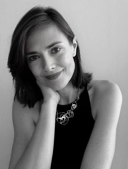 Gloria Franco.JPG