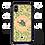 Thumbnail: Sad Koala - Biodegradable phone case