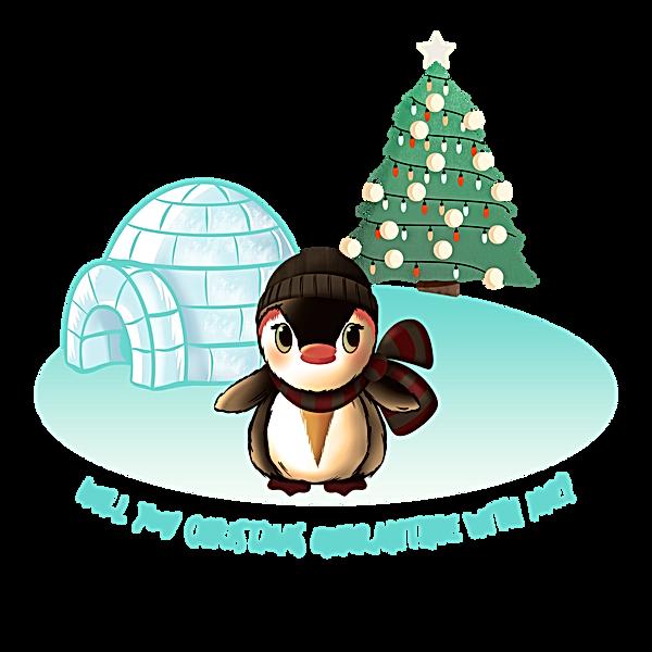 CHRISTMAS QUARANTINE .png