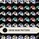 Thumbnail: WISE NUKI  -  4 SPOT GRAPHICS + PATTERN