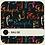Thumbnail: BALI BE - PATTERN + SPOT GRAPHIC