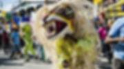 Carnival lion.jpg