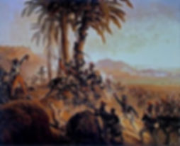 Haitian Rev Battle.jpg