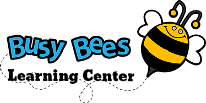 c787fb e92152ed7829422c9bcd04eafec21880 - Busy Bees Learning Center