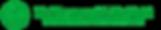 He-Logo.png