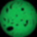 HTMTM-Logo-600x367_edited_edited.png