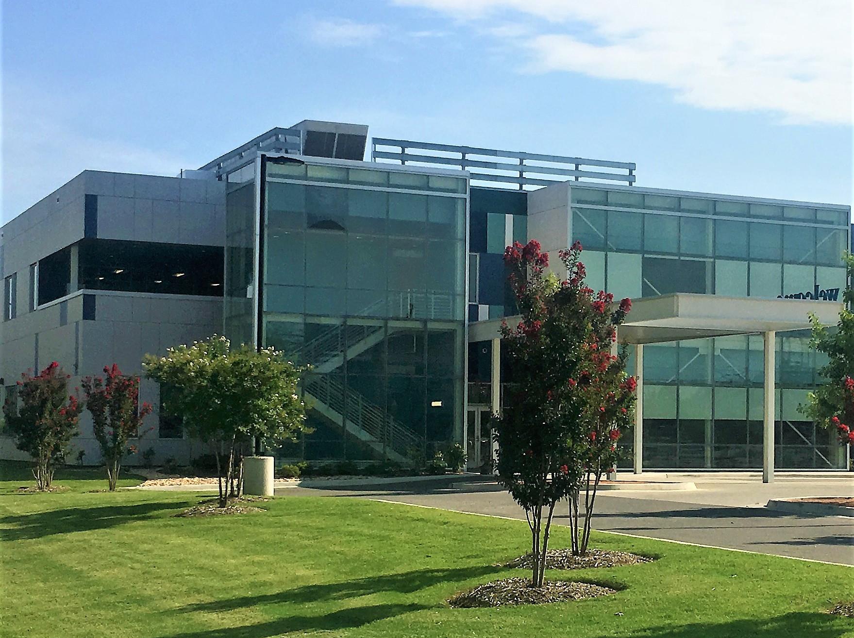 GSI Ambulatory Surgery Center