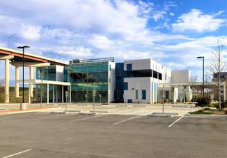 GSI Ambulatory Surgery Center -  Tulsa, OK