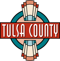 Tulsa County Roadway Maint. Facilities, Districts 1 & 3  - Sperry & Bixby, OK