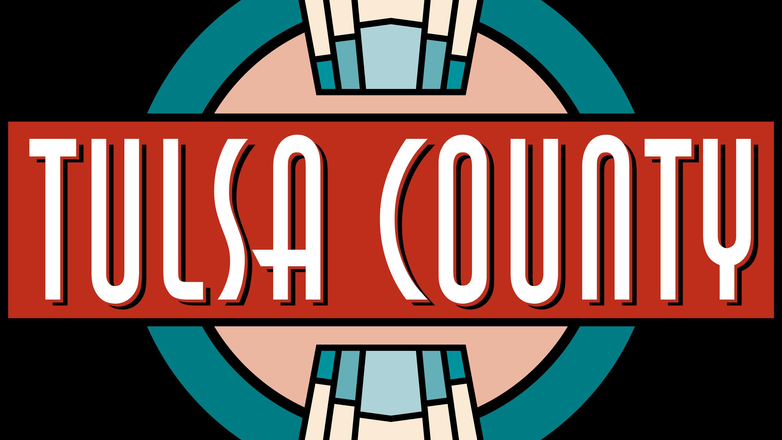 Tulsa Co. Maintenance Facilities
